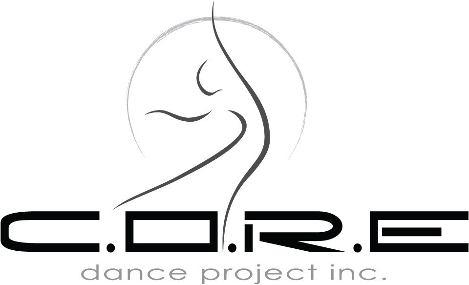 CORE-Dance-Project-Inc-72dpi-RGB-web