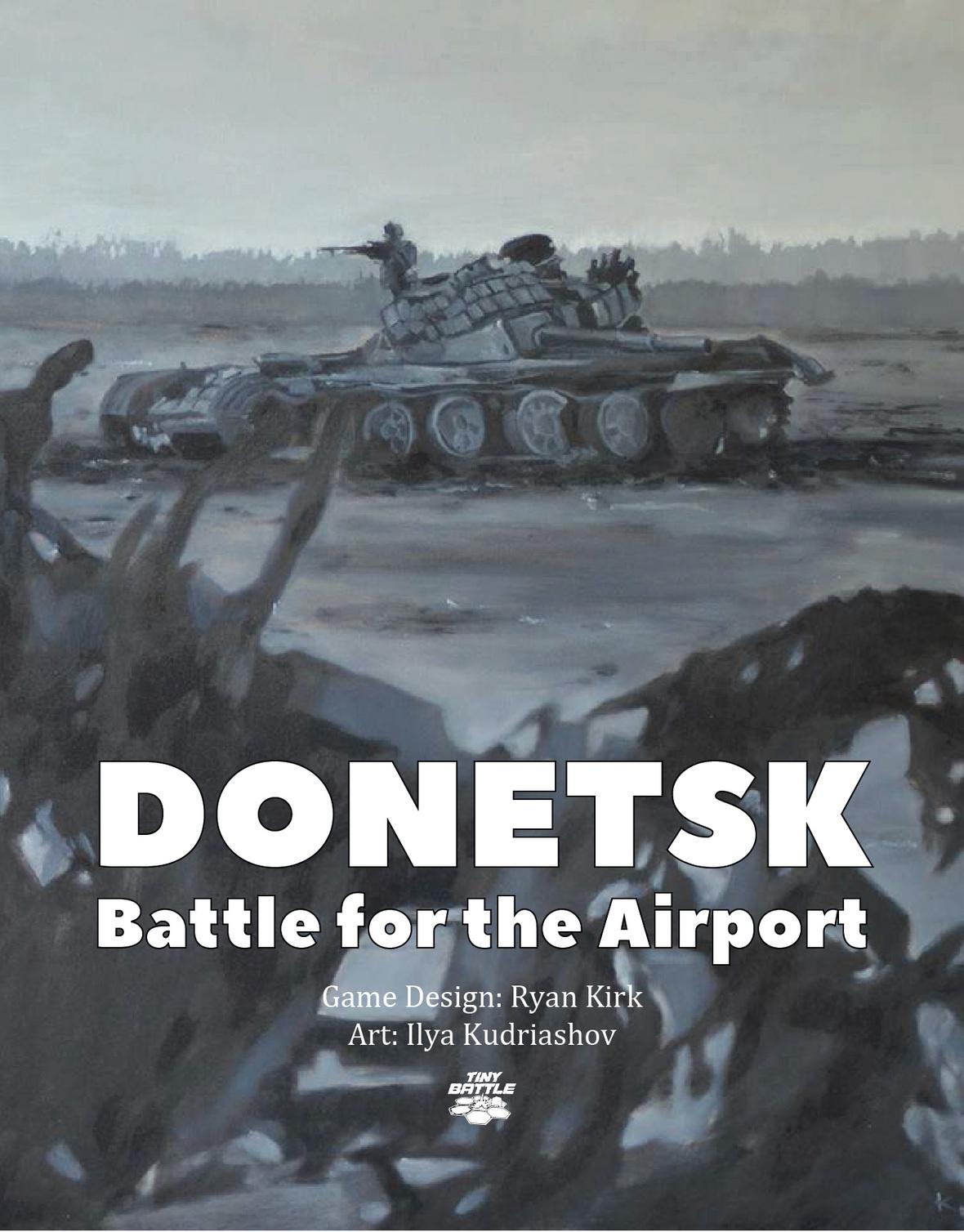 donetsk cover5