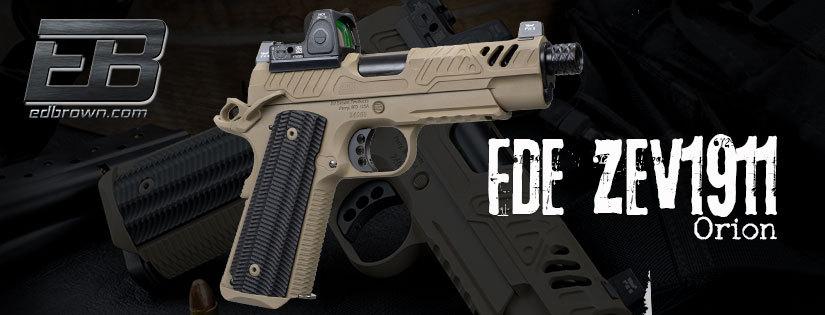 FDE-ZEV-header