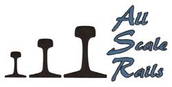 AllScaleRailsLogo250x127
