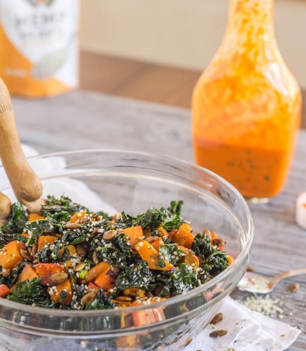 kale-and-sunshine-kabocha-salad-vert-4296