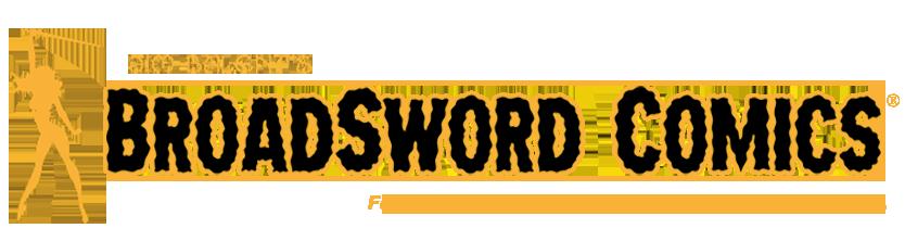 broadsword-comics