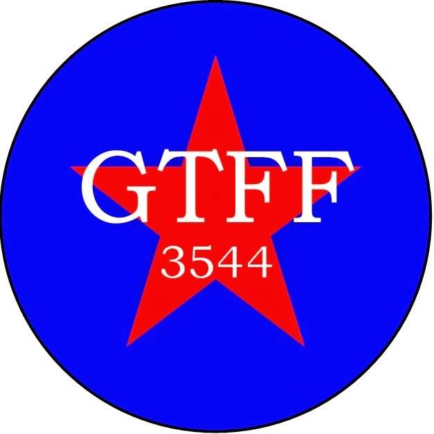 GTFF 001