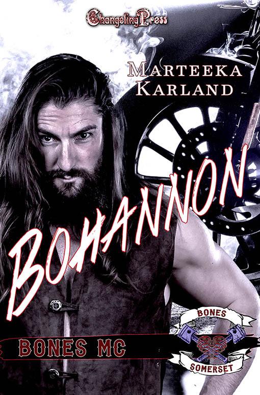 MK Bones2Bohannon LARGE