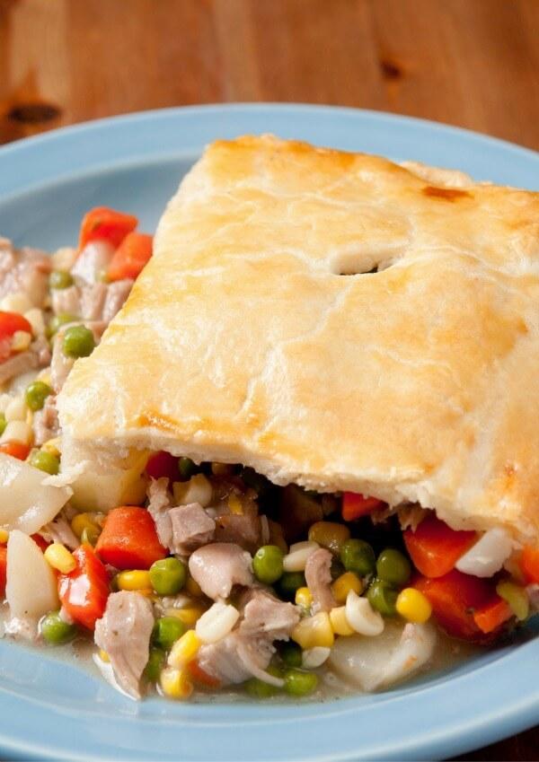 turkey-pot-pie-recipe