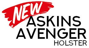 askins-avenger-title