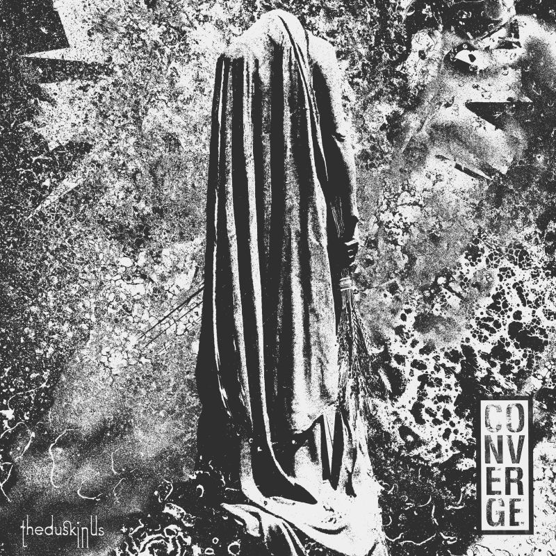 converge-the-dusk-in-us-artwork