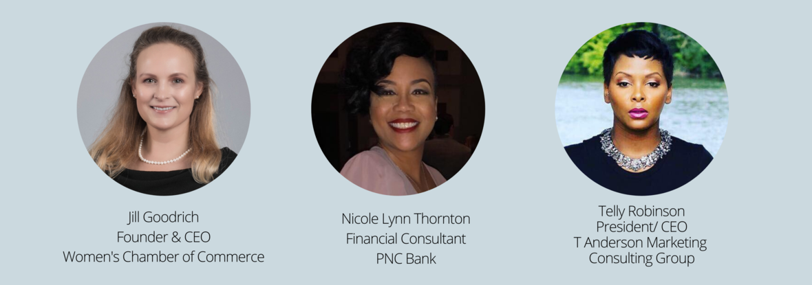 Nicole Lynn Thornton Financial Consultant PNC Bank-2