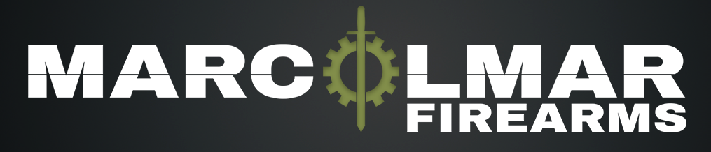 MarColMar Logo Nice