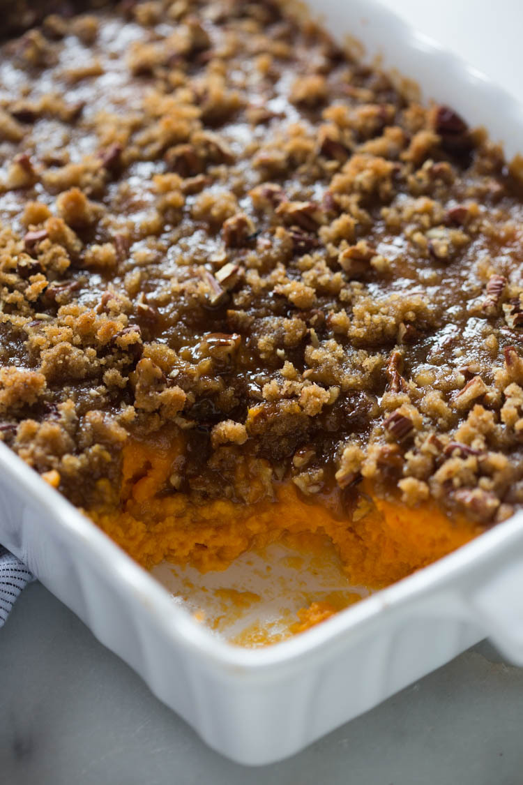 Sweet-Potato-Casserole-6