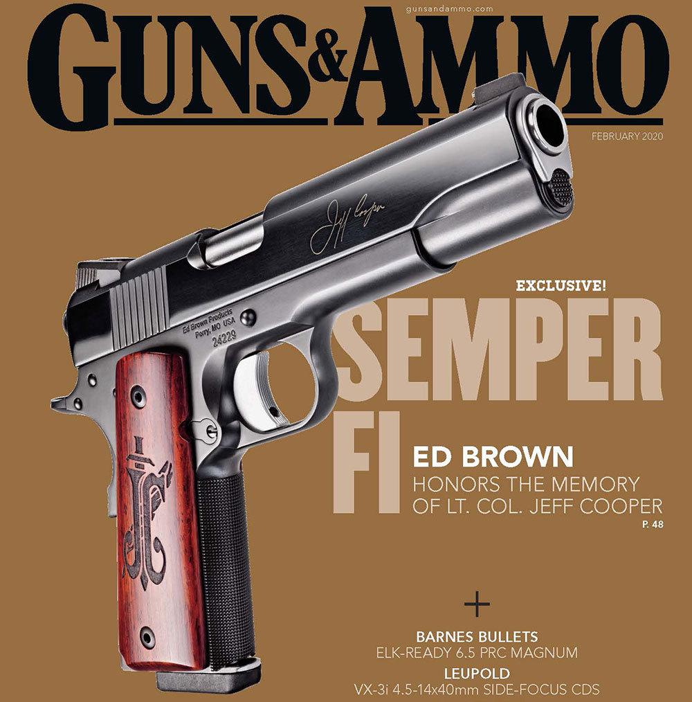 G A-Feb-2020-JC-Cover