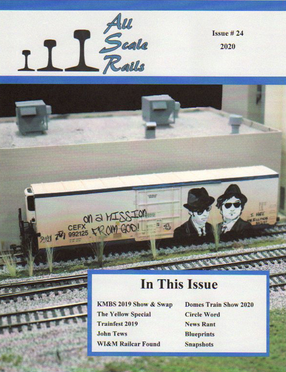 All Scale Rails Cover Issue 24 2020 72DPI