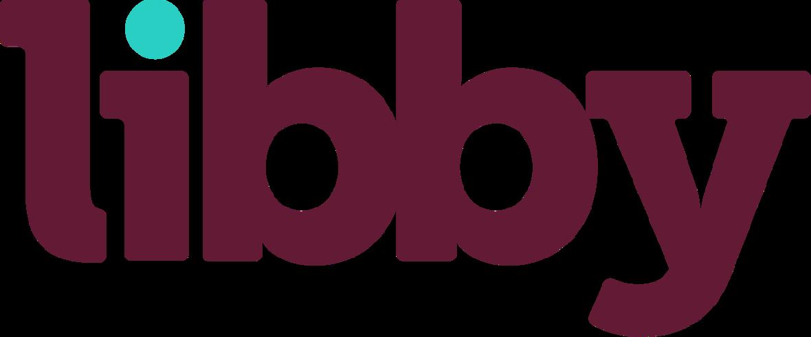 libby-transparent-logo