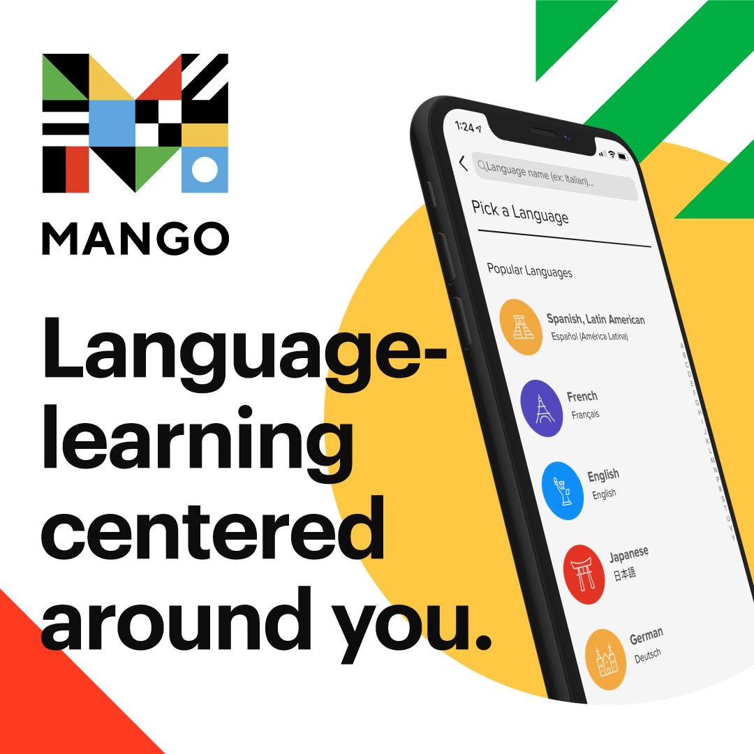 mango-promo-graphic-square-full