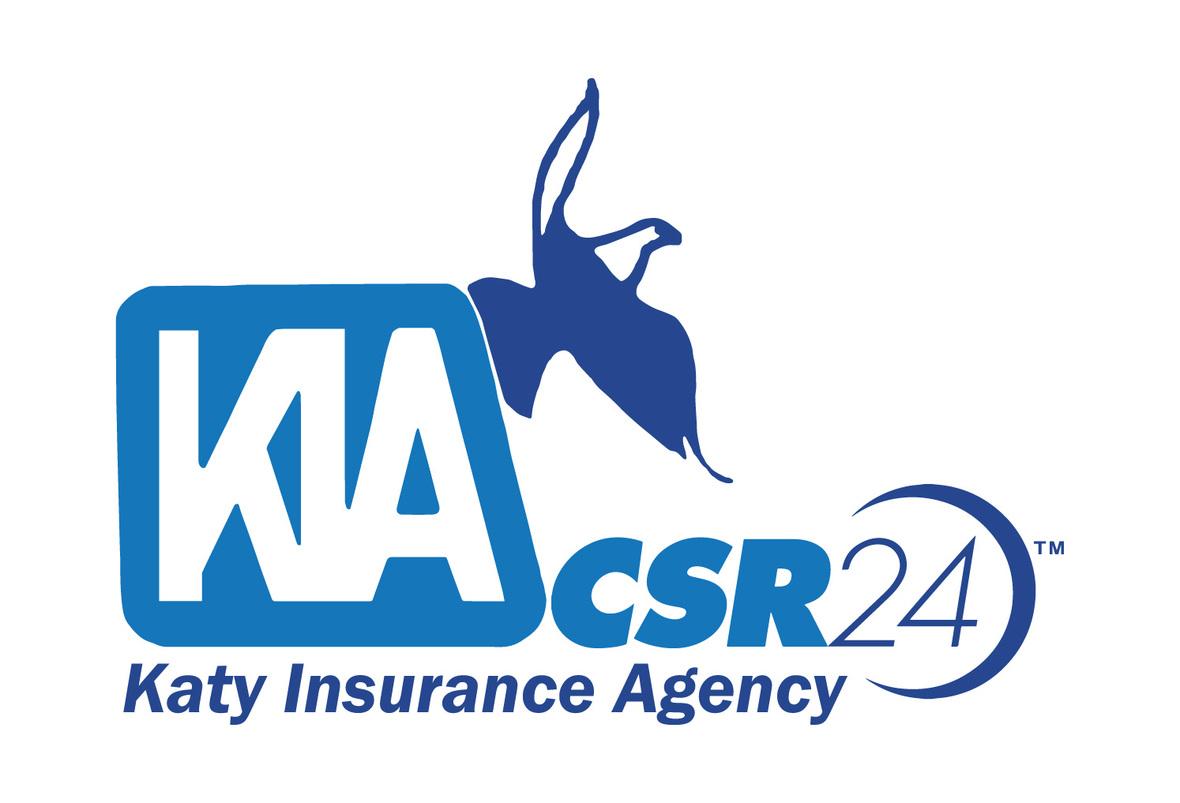 KIA CSR Logo