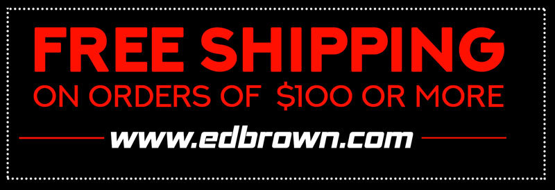 free-shipping-on- 100