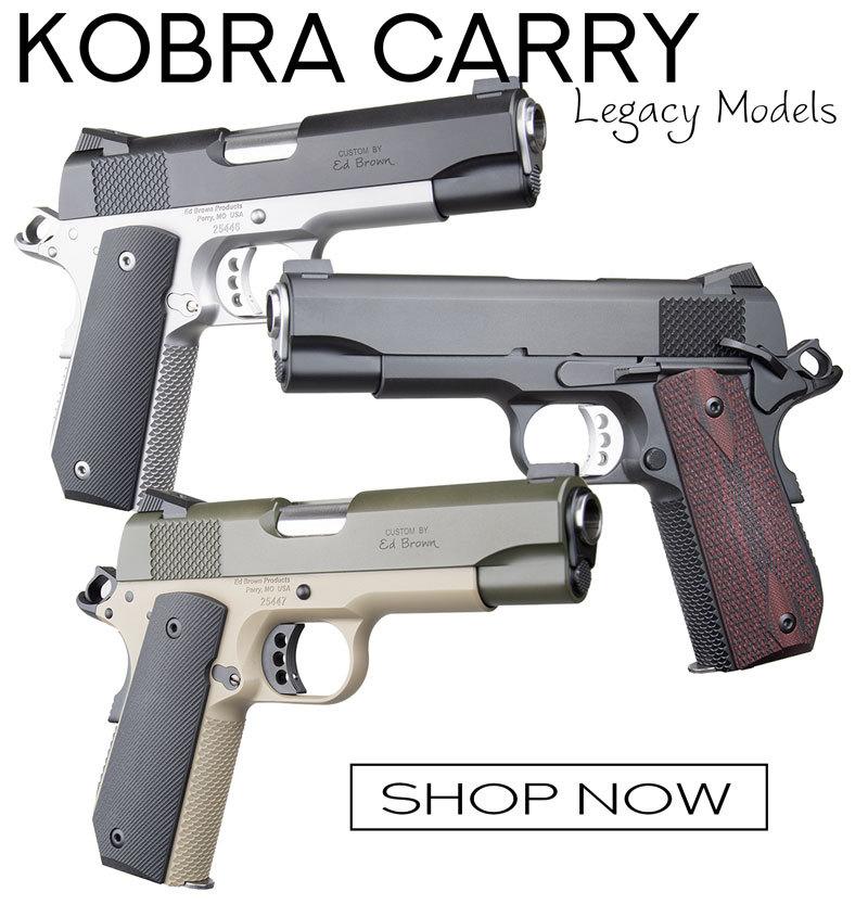 legacy-kobra-carry