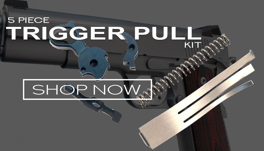 triggerpullkit