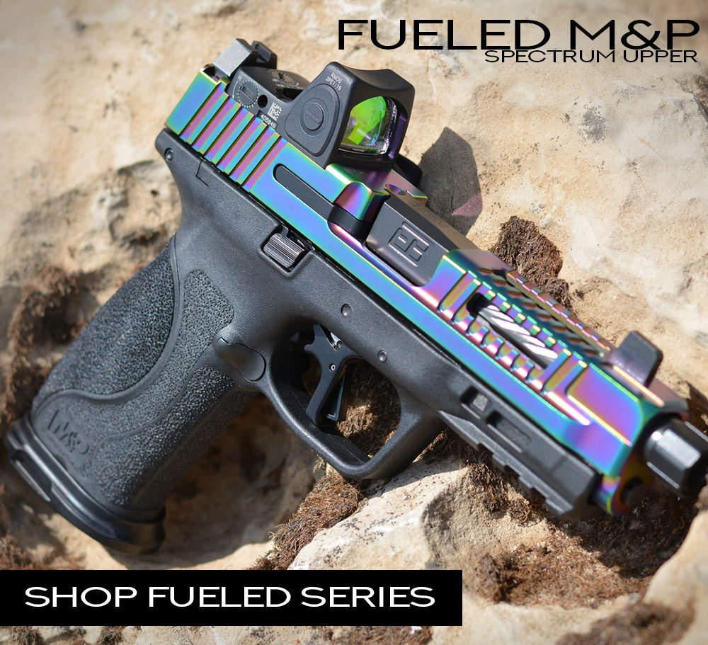 shop-fueled-mp-series