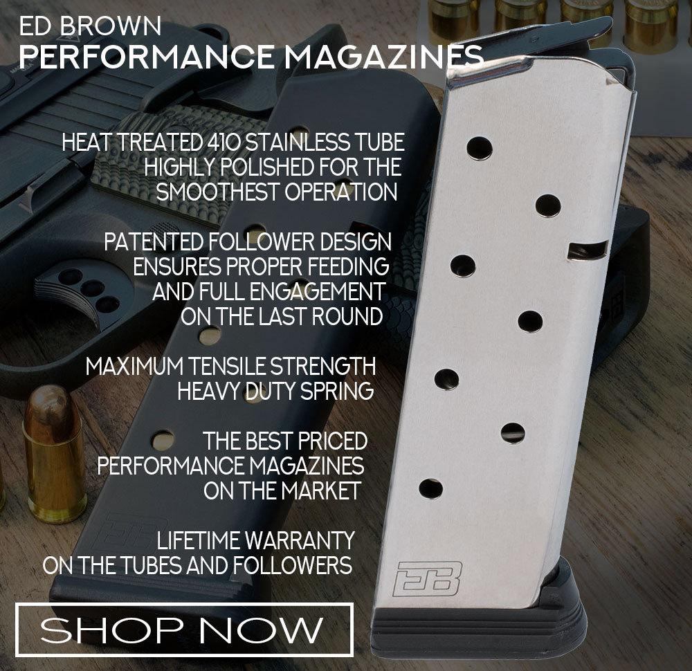 shop-peformance-magazines