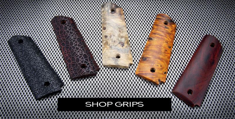 shop-grips