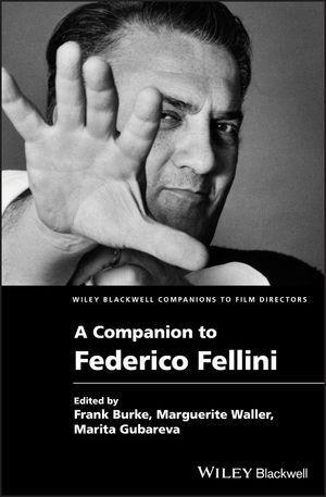 FelliniCompanion