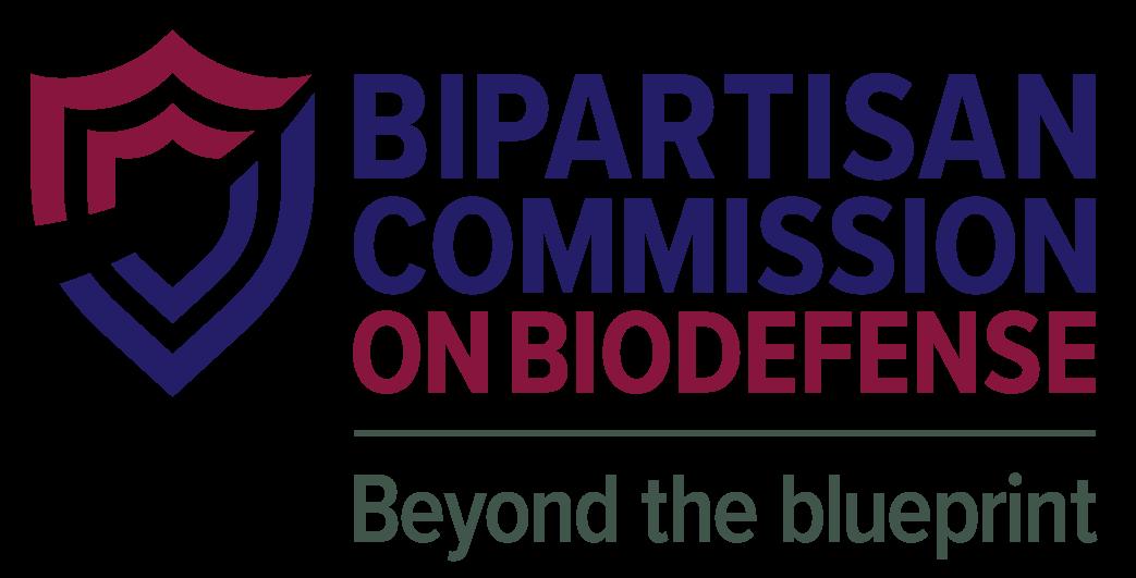 BCB-Logo digital-tagline-rgb transparent