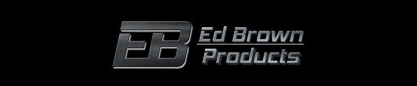 EBP-header