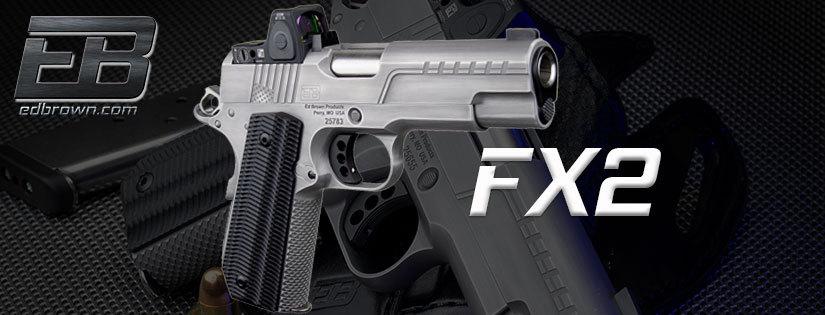 fx2-header