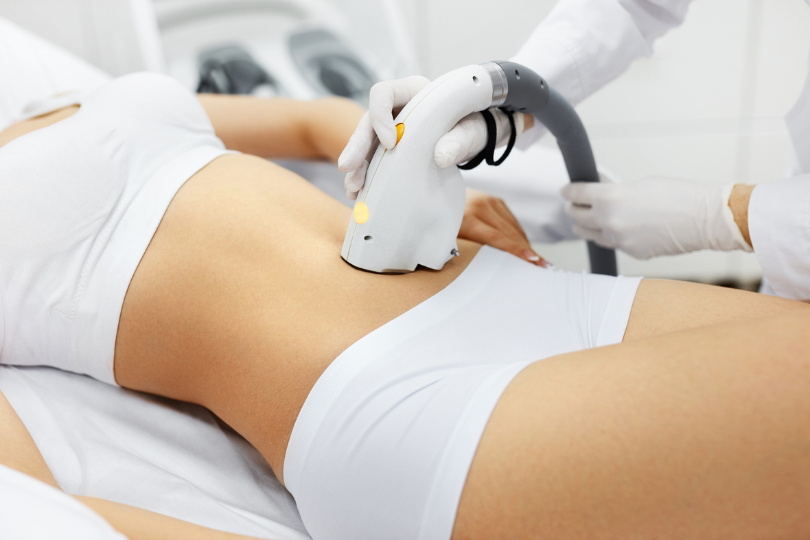 fall body treatment sept 2020 shutterstock 580675678
