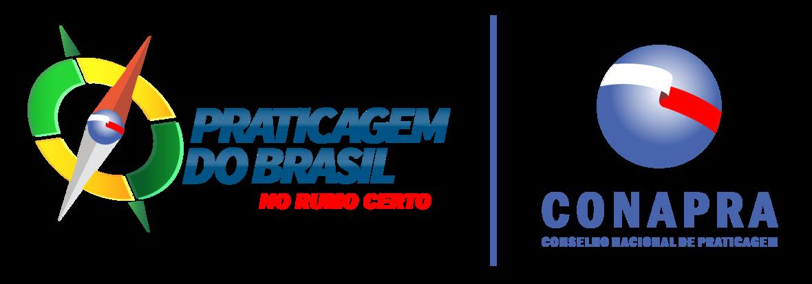 basic-Conapra-Praticagem-logo dual-alta2