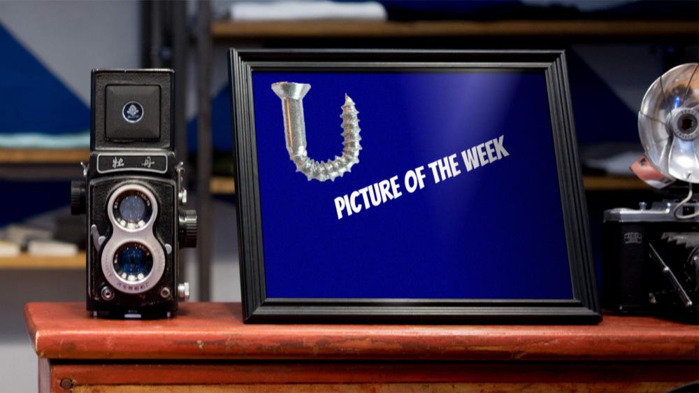 camera and frame 19096