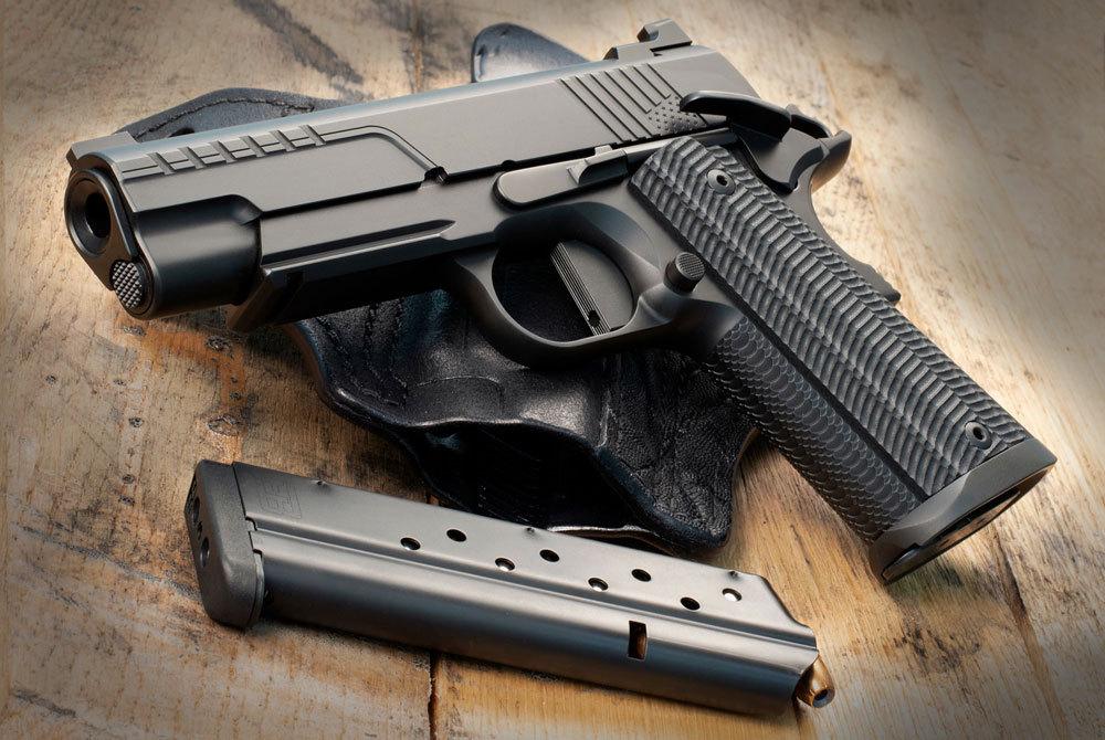 custom-build-your-dream-gun
