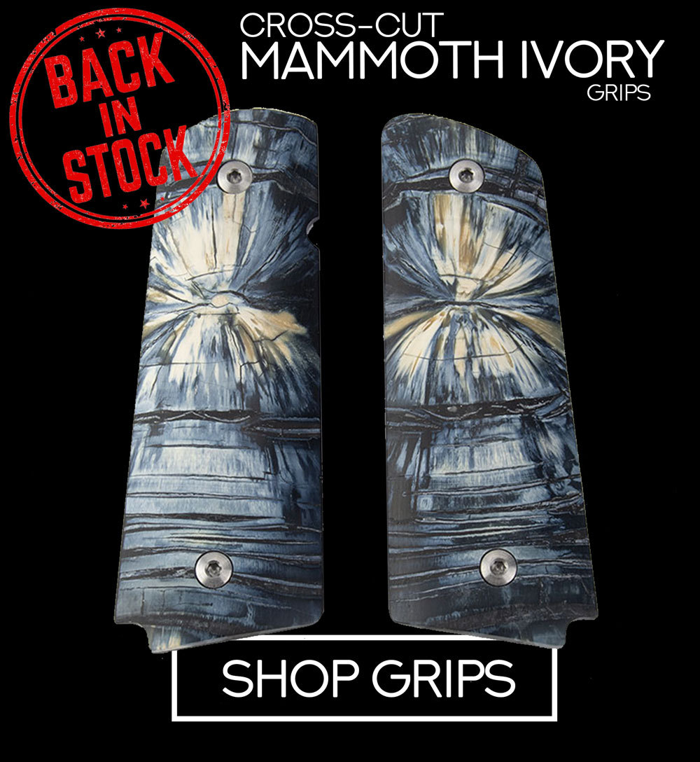 shop-mammoth-ivory-grips