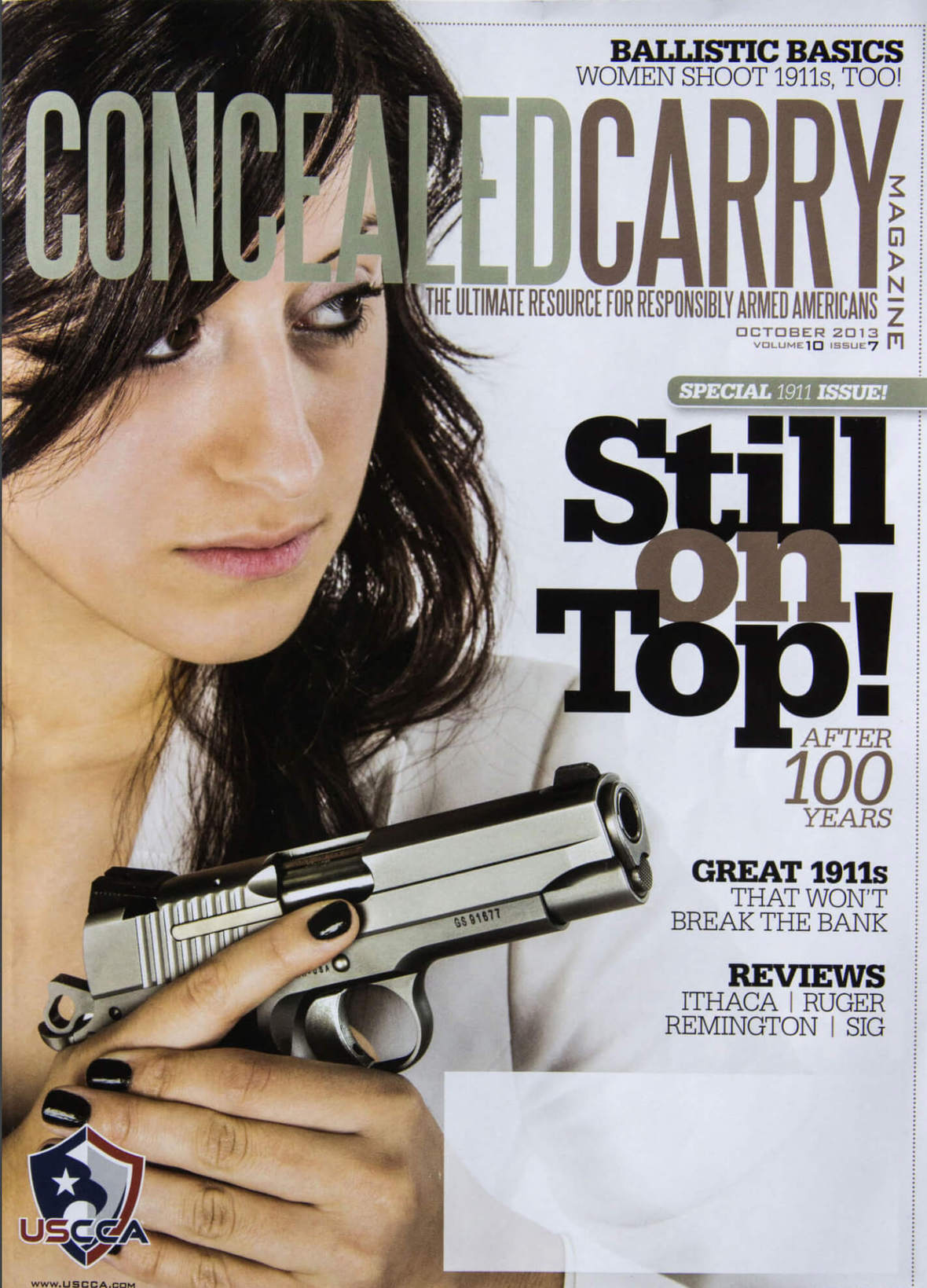 Concealed-Carry-Magazine