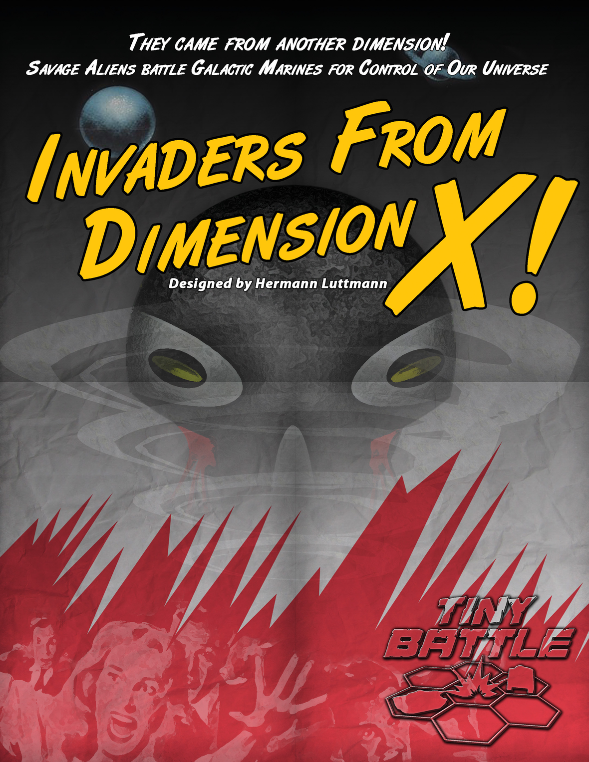 Invaders.Demo.Cover