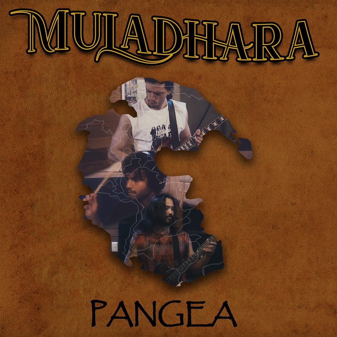 Muladhara Pangea - FINAL