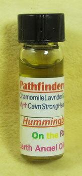 PathfinderLEighth