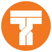 Trunout Icon - Website size