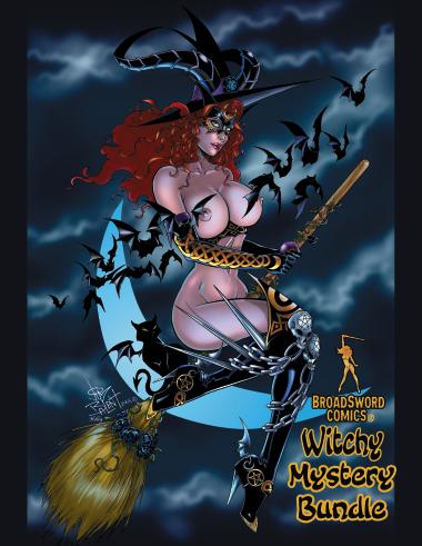 WitchBun2