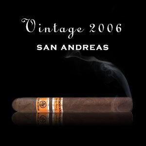 Vintage-2006 web Icon