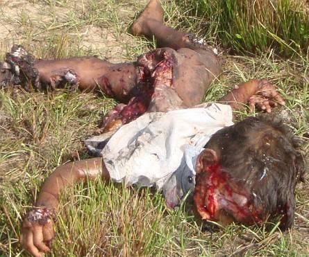 war in srilanka 2