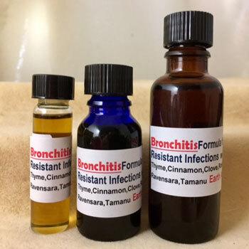 BronchitisFormulaL