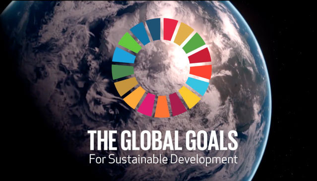 global-goals-still