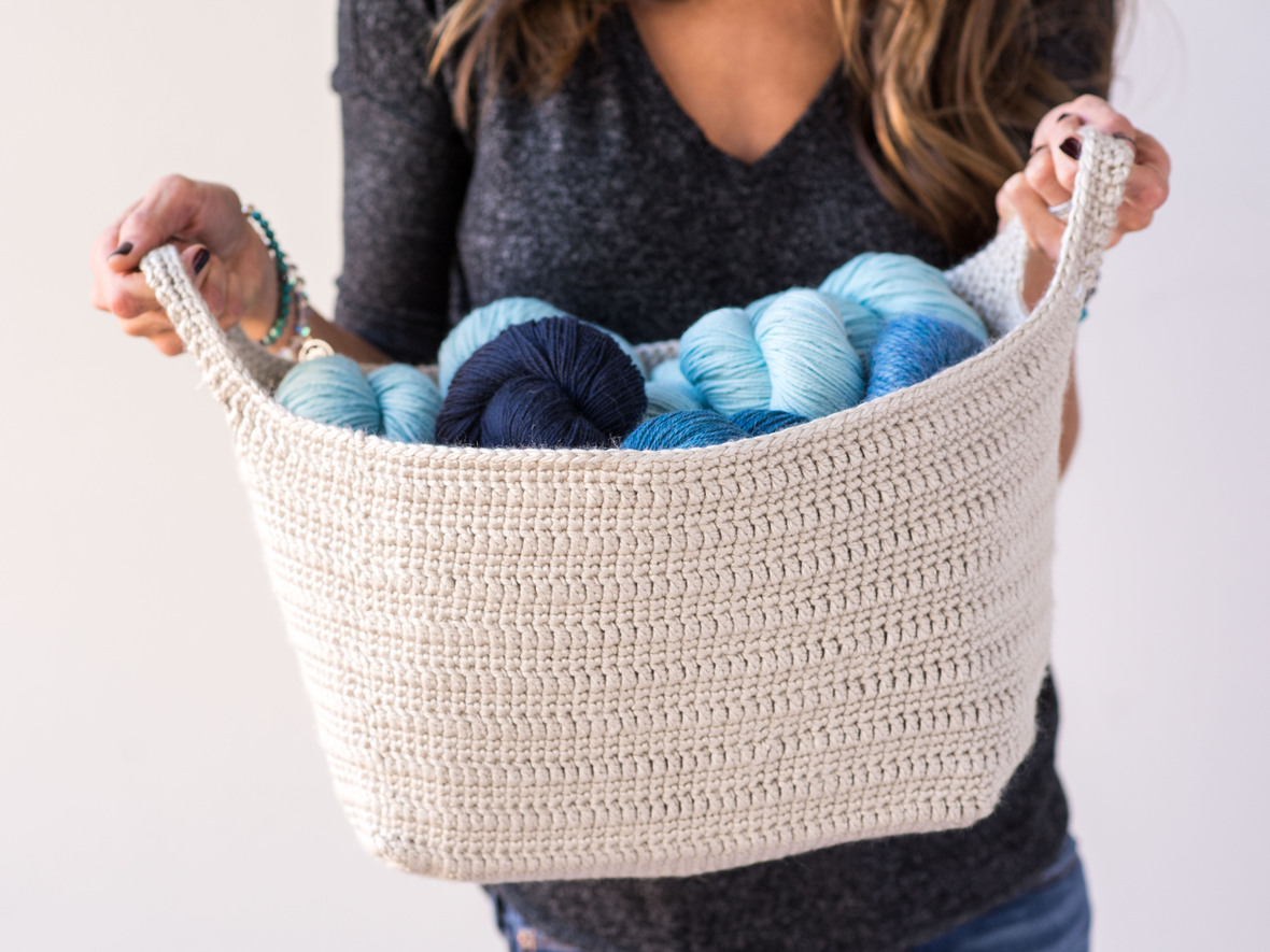 20171012 516251 EssentialsBasket CrochetKit 00004 Sup
