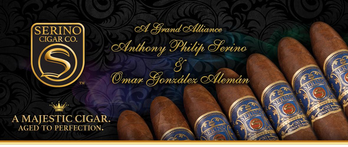 serinc-cigar-co-cigars-near-me