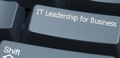it-leadership-for-business2