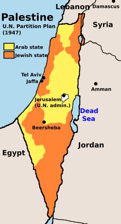 map wikimedia