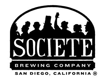Societe-Brewing-Company CA