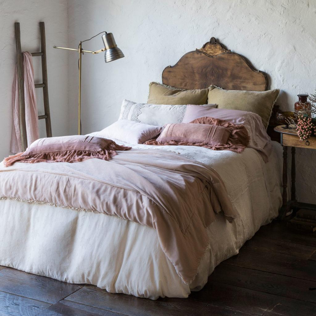 bella notte bedding